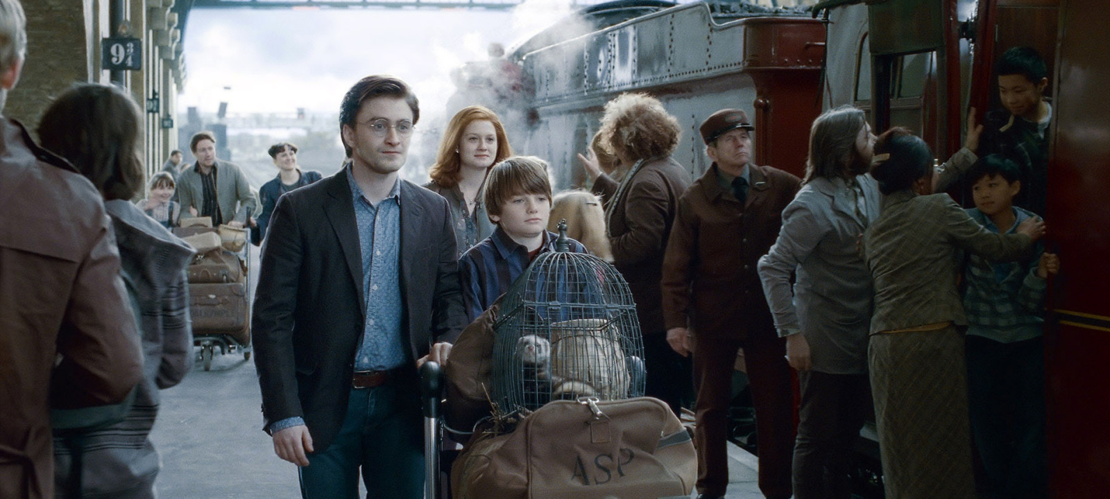 anglo_1920x1080_harrypotter