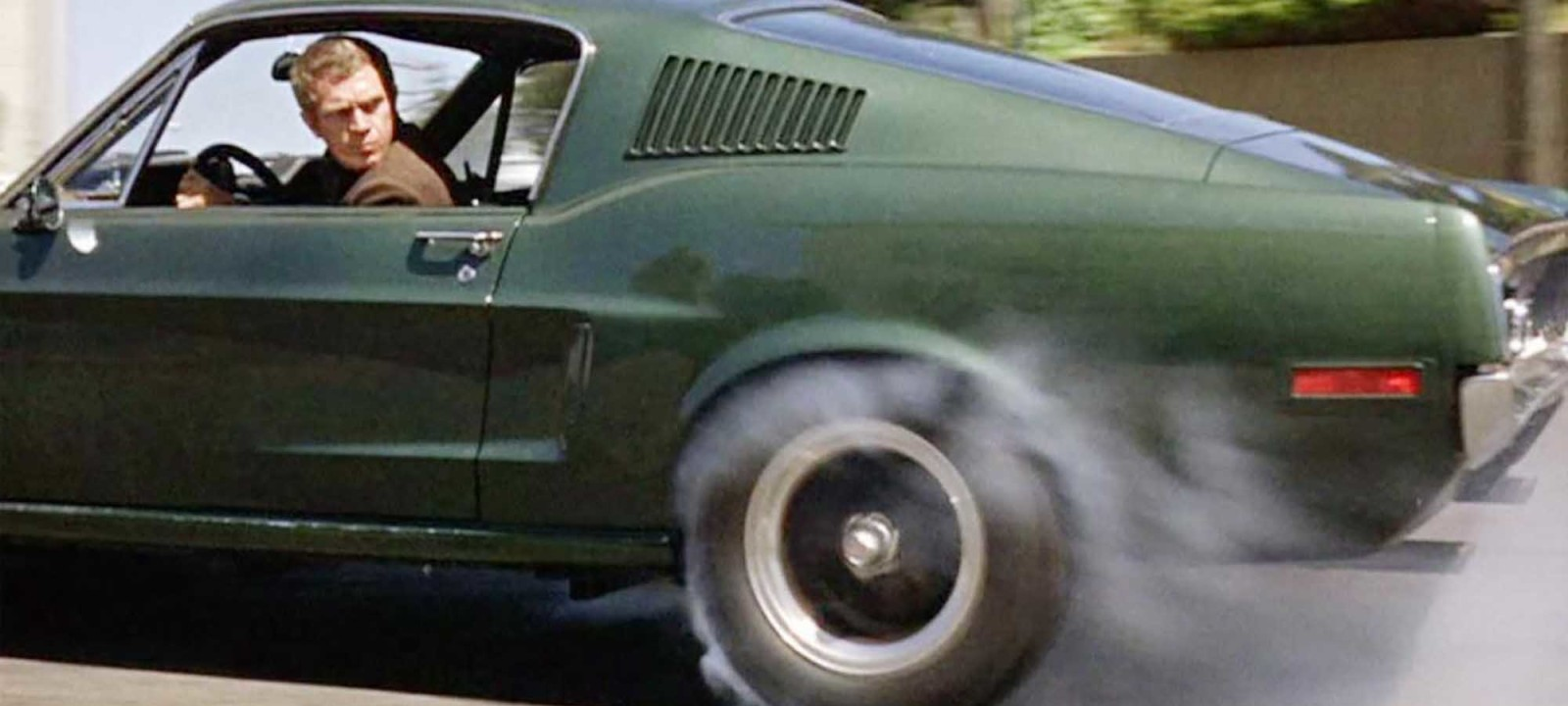 10 Of Our Favorite Movie Car Chases Ever Anglophenia Bbc America