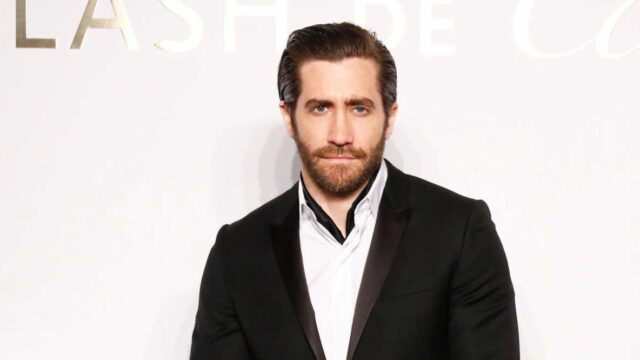 jake_gyllenhaal_rev