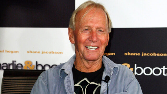 paul-hogan-1920×1080