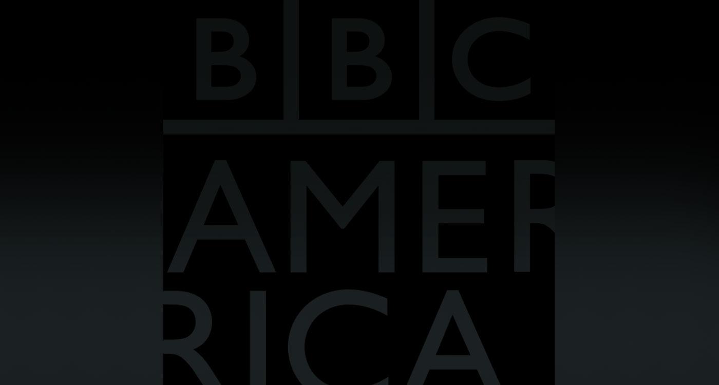 Livestream | BBC America