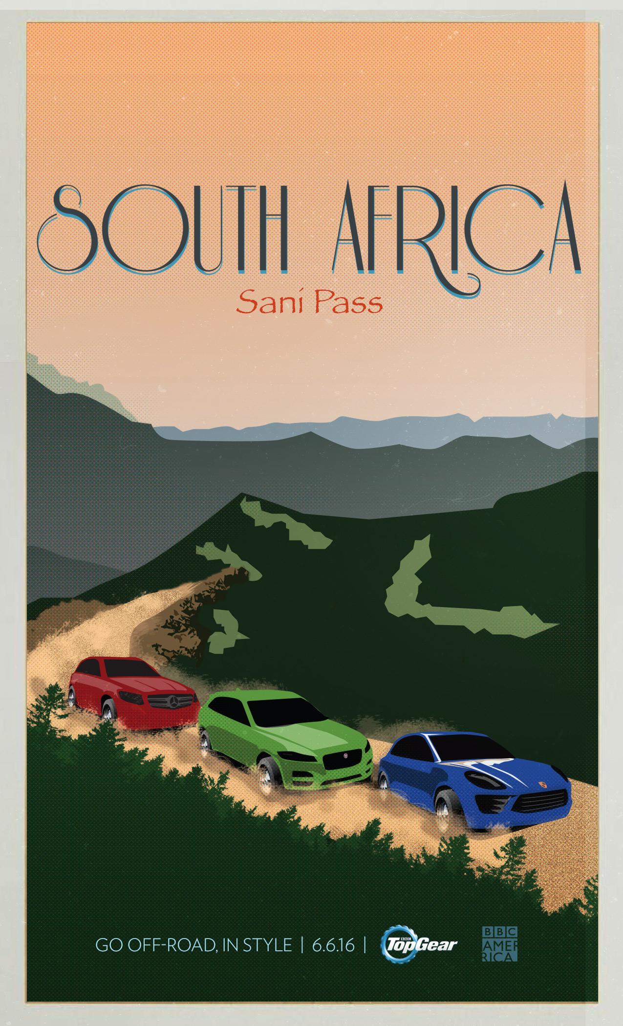 south-africa-sani-pass-1275x2100