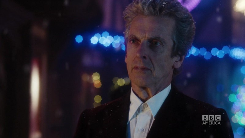 Doctor_Who_OMG_Moments_Christmas_Special_2015_Moment_2_1920x1080_590788675607