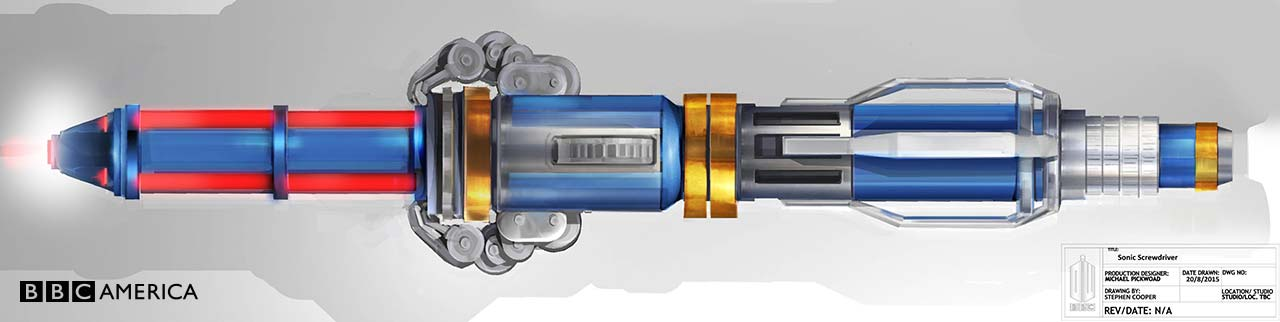 SONIC-SCREWDRIVER-BUGGED