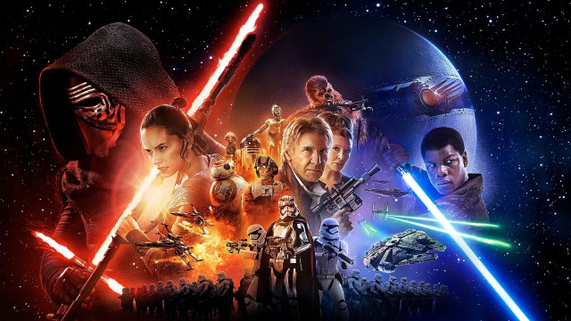 anglo_1920x1080_star_wars_the_force_awakens