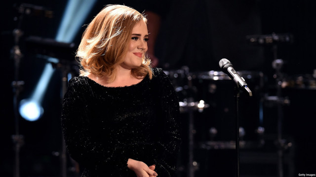 anglo_2000x1125_adele_december62015