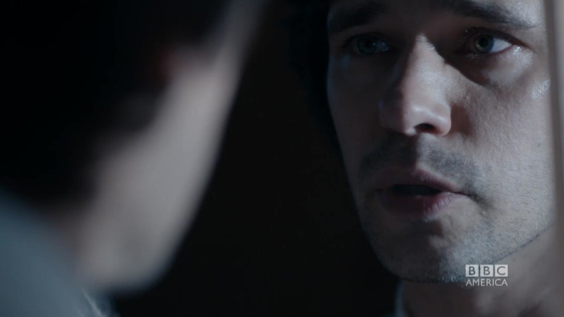 London_Spy_Ep2_Episodic_Transitional_Evergreen_YouTube_Preset_1920x1080_609263171742