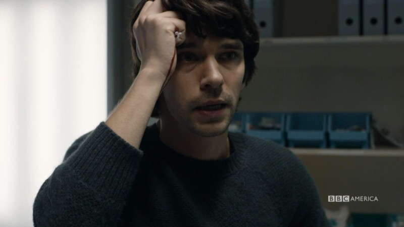 London_Spy_Ep3_Episodic_REFRESH_THURDSAYS_10_YouTube_Preset_1920x1080_610774083975