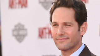 """Premiere Of Marvel's """"Ant-Man"""" – Arrivals"""
