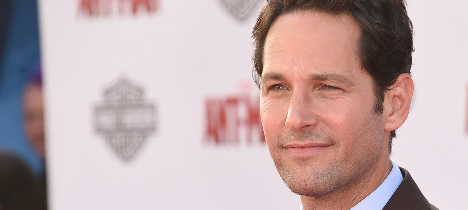 "Premiere Of Marvel's ""Ant-Man"" – Arrivals"