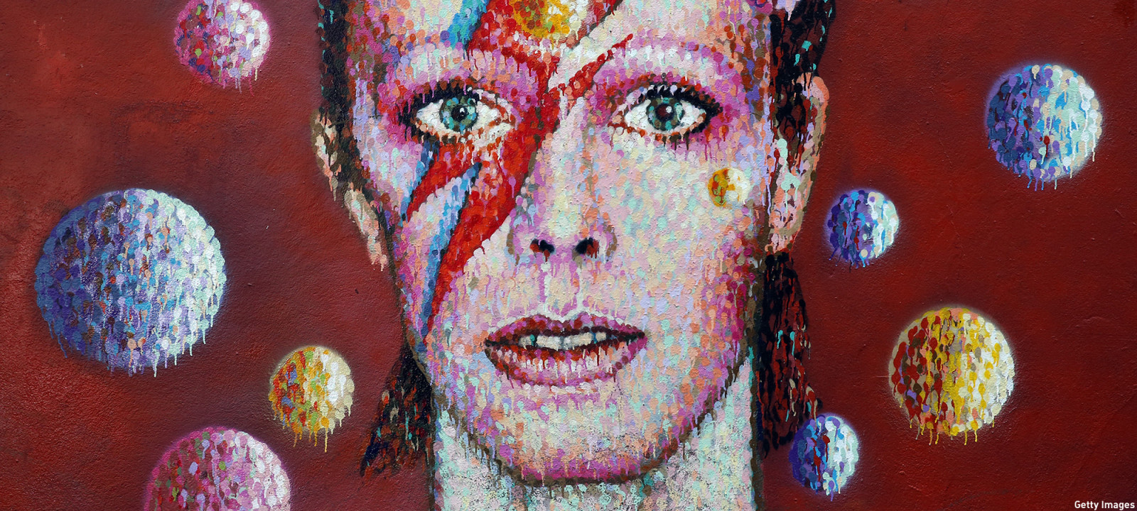 anglo_2000x1125_david_bowie_mural