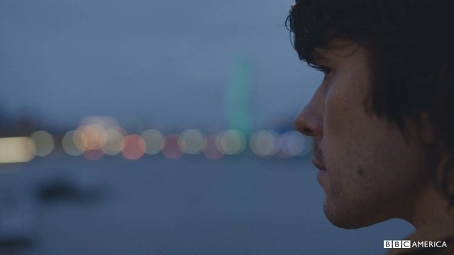 London spy watch online episode 5 - Sardormirzo uz cinema