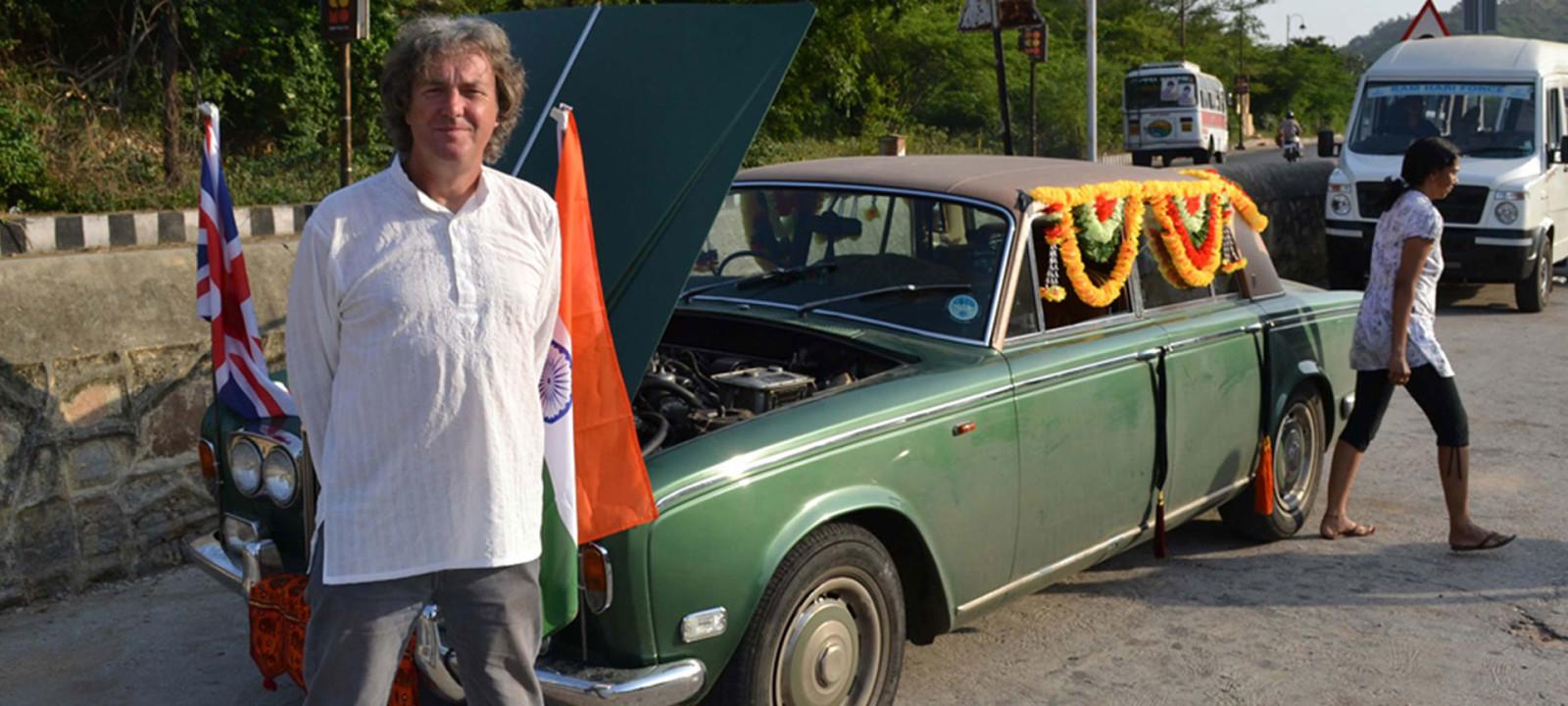 BBCA_TG_India_rev