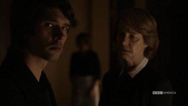 London_Spy_Ep5_Finale_30_Thursday_YouTube_Preset_1920x1080_623843907539