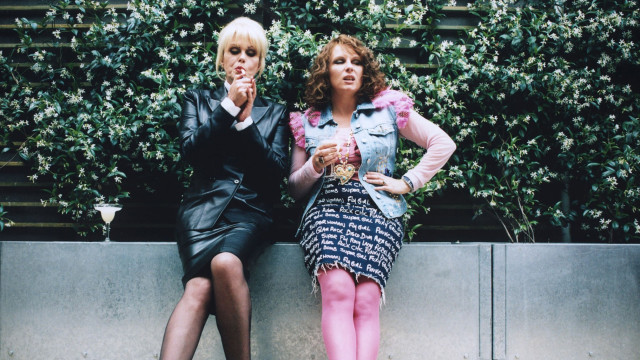 anglo_2000x1025_abfabmovie1