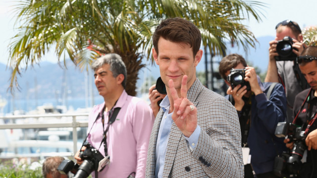 """Lost River"" Photocall – The 67th Annual Cannes Film Festival"