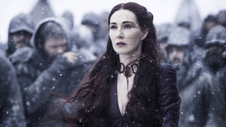 anglo_2000x1025_melisandre