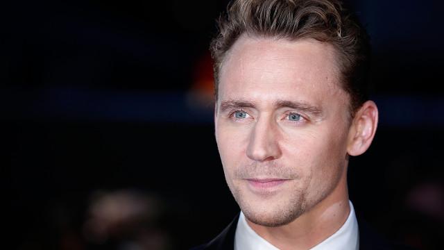 """High-Rise"" – Red Carpet – BFI London Film Festival"