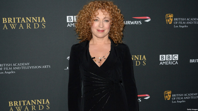 anglo_2000x1125_alexkingston_britannias