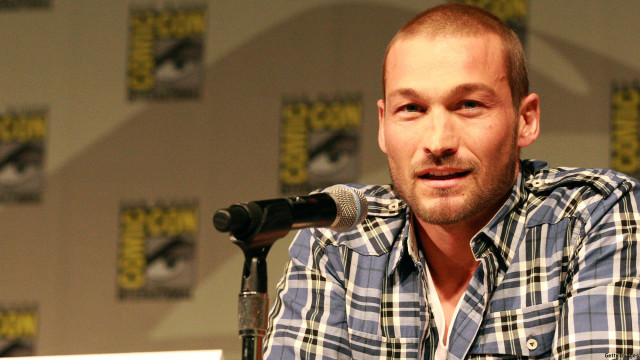 anglo_2000x1125_andywhitfield