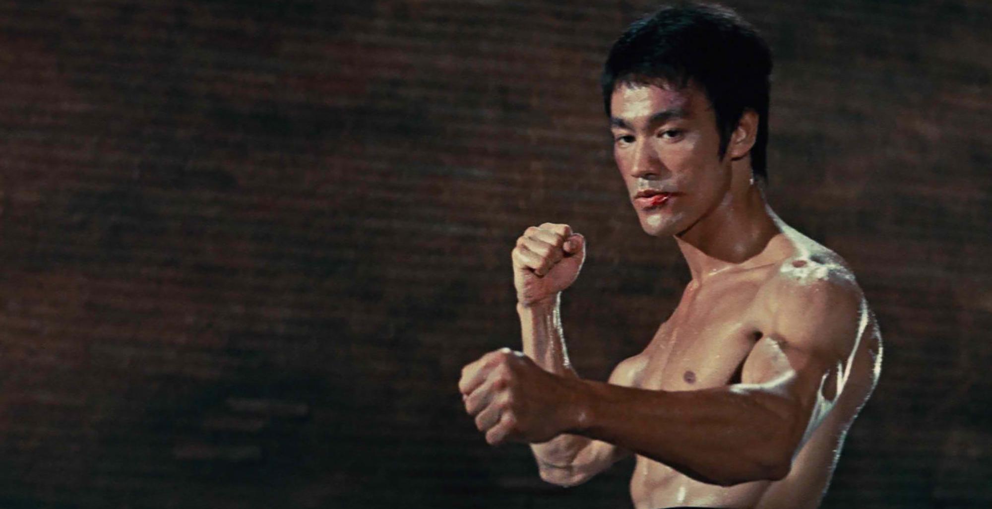 Martial Arts Filme German Stream