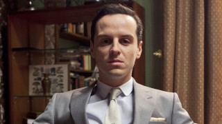 anglo_2000x1025_jamesmoriarty