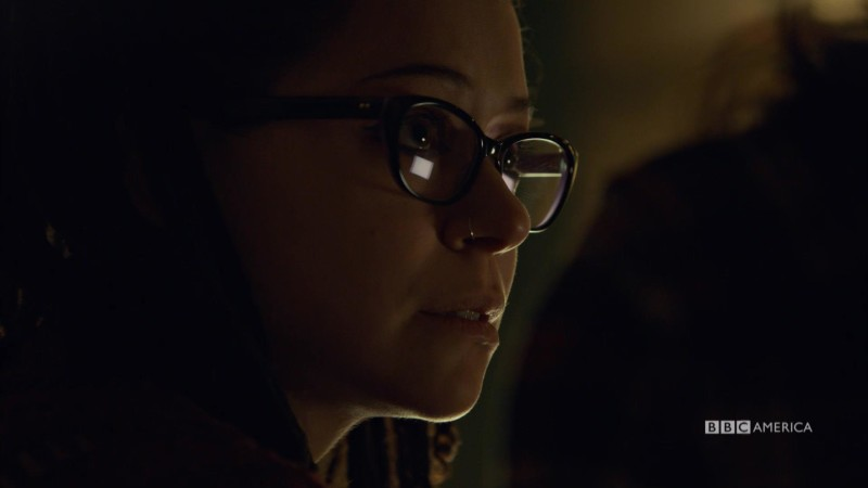Orphan_Black_OMG_Moments_402_Clip2_Rev2_YouTube_Preset_1920x1080_671154243890
