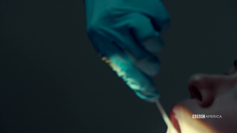 Orphan_Black_OMG_Moments_403_Clip_2_YouTube_Preset__262656_675970627849_mp4_video_1920x1080_5000000_primary_audio_7_1920x1080_675974723856