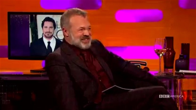 The_Graham_Norton_Show_OMG_Moments_1901_Clip_1_YouTube_Preset_655241283957_mp4_video_416x234_168000_primary_audio_1_1920x1080_655244867982