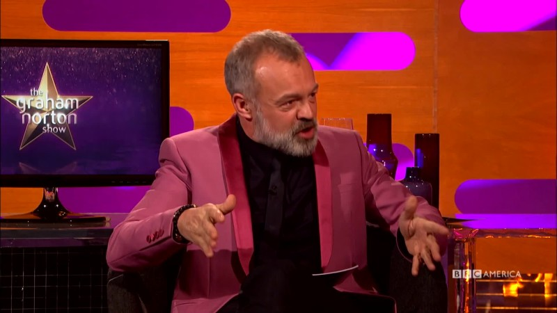 The_Graham_Norton_Show_OMG_Moments_1903_Clip1_YouTube_Preset_665258051738_mp4_video_1920x1080_5000000_primary_audio_7_1920x1080_665263171531