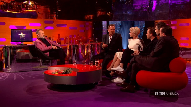 The_Graham_Norton_Show_OMG_Moments_1903_Clip2_YouTube_Preset_665259075835_mp4_video_1920x1080_5000000_primary_audio_7_1920x1080_665268291768