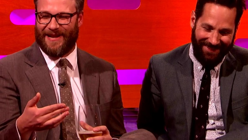 The_Graham_Norton_Show_Sneak_Peeks_1906_Clip_4_YouTube_Preset_1920x1080_677920835872