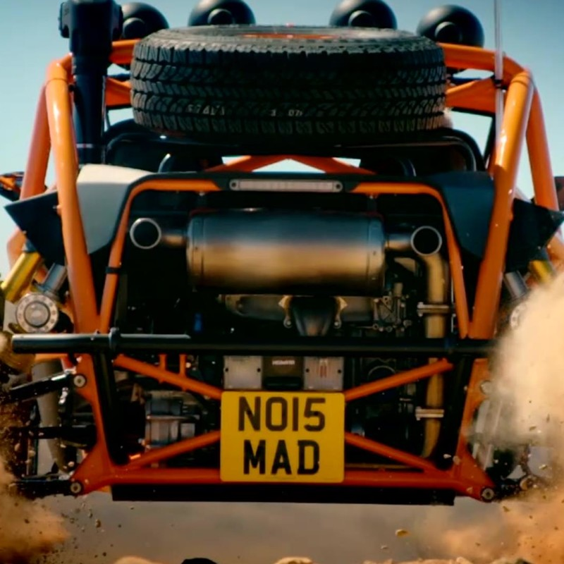 Top_Gear_S23_UK_Trailer_Nomad_40_This_May_YouTube_Preset_1920x1080_671901251509