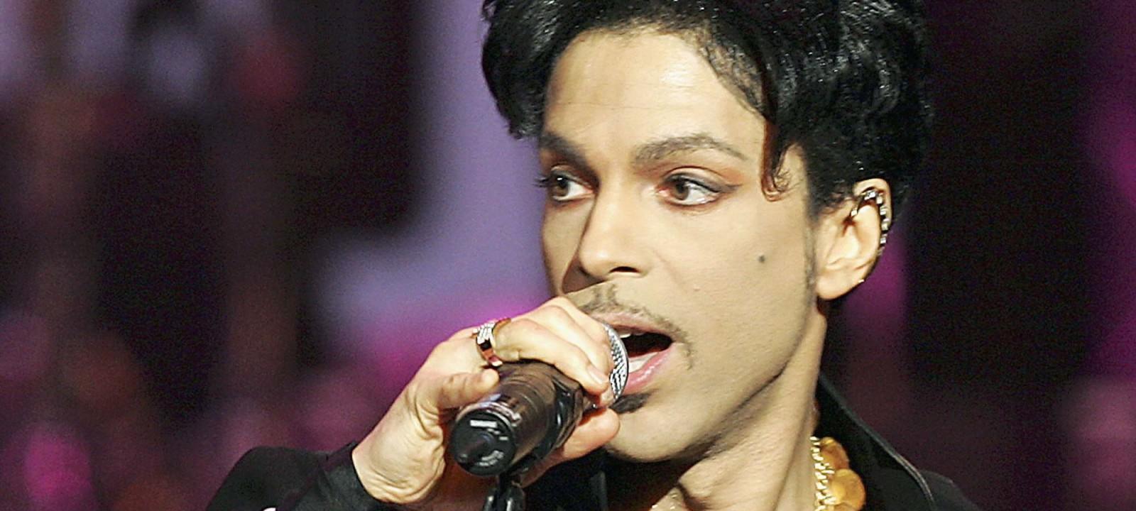 anglo_2000x1125_prince