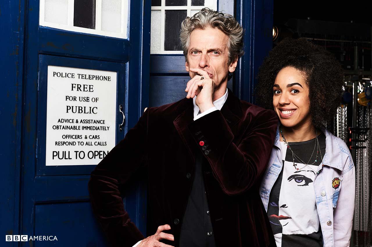 pearl-doctor-bbca-final