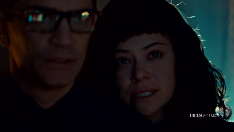 Orphan_Black_OMG_Moments_404_Clip2_YouTube_Preset_680349763665_mp4_video_1920x1080_5000000_primary_audio_7_1920x1080_680355907518
