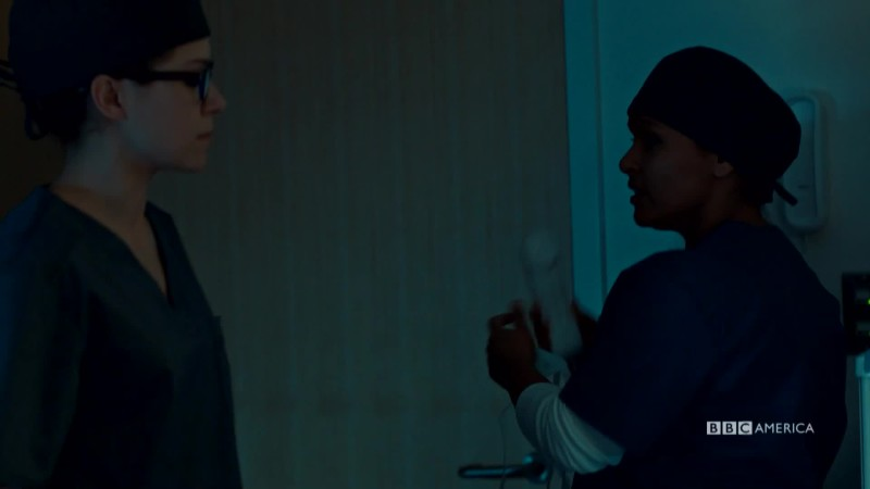 Orphan_Black_OMG_Moments_405_Clip1_YouTube_Preset_684437059844_mp4_video_1920x1080_5000000_primary_audio_7_1920x1080_684440643742