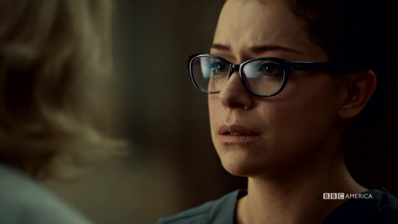 Orphan_Black_OMG_Moments_405_Clip2_YouTube_Preset_1920x1080_684715587857