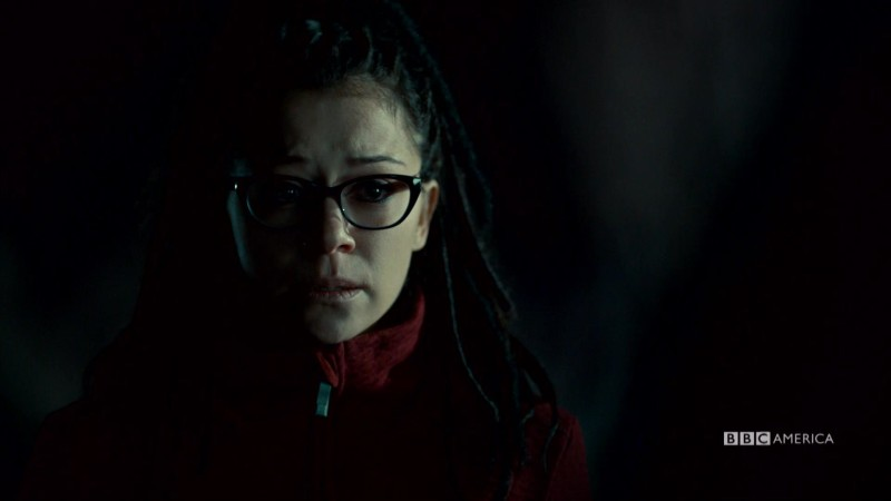 Orphan_Black_OMG_Moments_406_Clip2_YouTube_Preset_1920x1080_689082947673