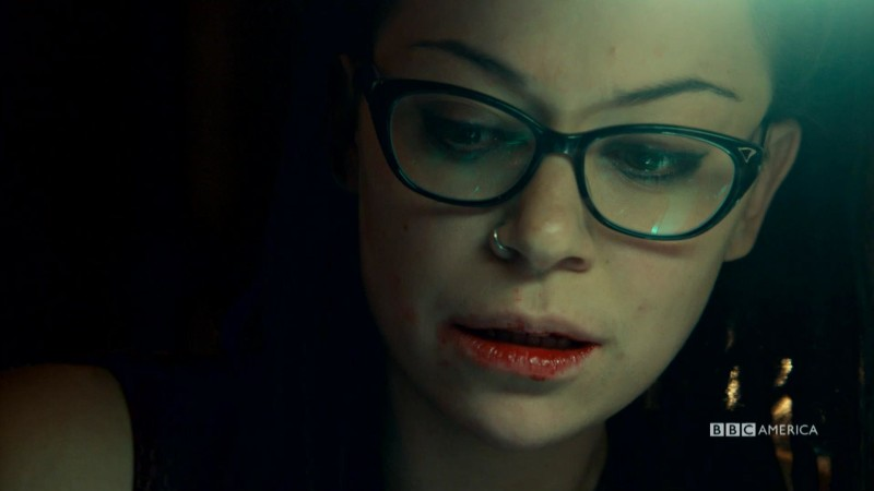 Orphan_Black_OMG_Moments_407_Clip2_YouTube_Preset_1920x1080_693516867989