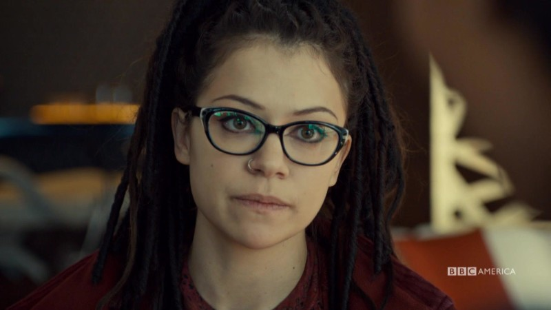 Orphan_Black_S4_Episodic_406_30_THURSDAYSSS_YouTube_Preset_1920x1080_684707907914