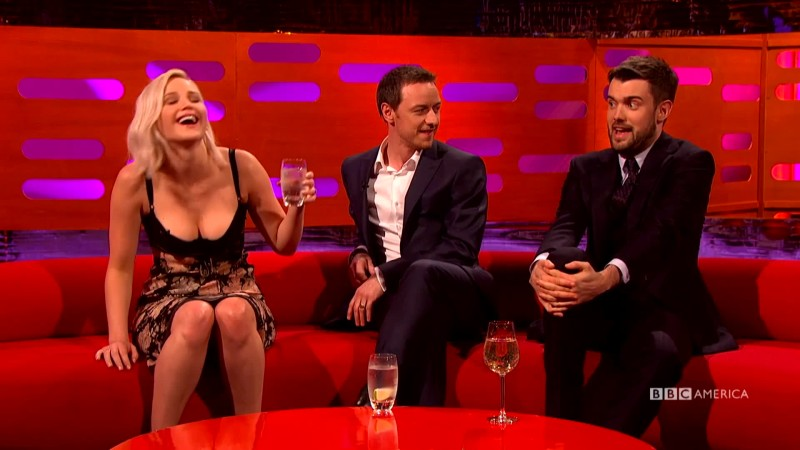 The_Graham_Norton_Show_Sneak_Peeks_1908_Clip1_YouTube_Preset_685397571789_mp4_video_1920x1080_5000000_primary_audio_7_1920x1080_685403203837