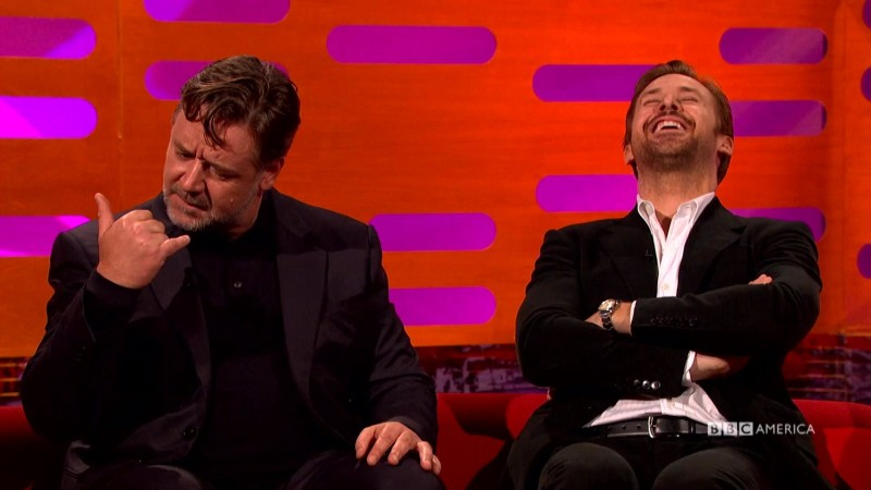 The_Graham_Norton_Show_Sneak_Peeks_1909_Clip1_YouTube_Preset_1920x1080_690302531596