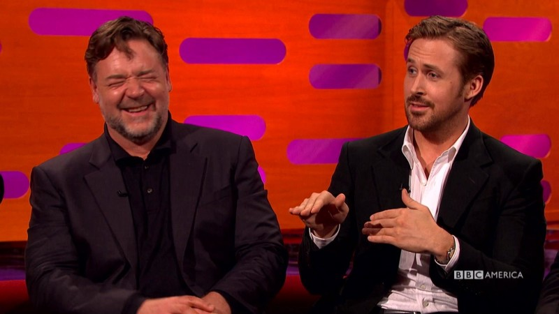 The_Graham_Norton_Show_Sneak_Peeks_1909_Clip5_YouTube_Preset_1920x1080_690302531631