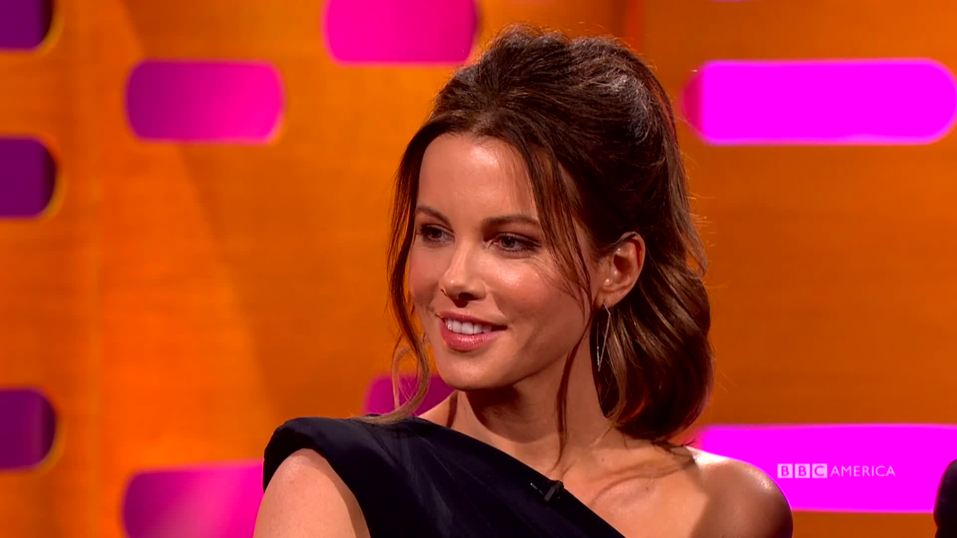 Youtube Kate Beckinsale nude (75 foto and video), Tits, Paparazzi, Instagram, cameltoe 2020