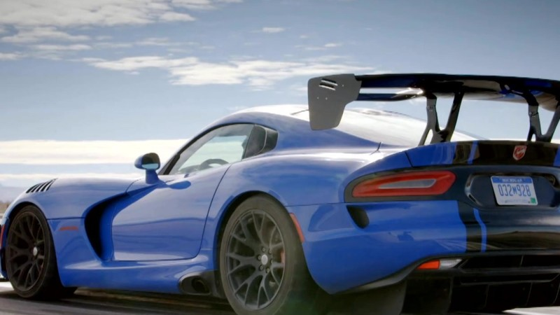 Top_Gear_S23_Episodic_Ep1_for_Digital_YouTube_Preset_1920x1080_692522051656