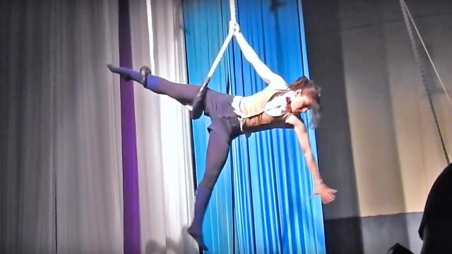 Kat Kingsley (Photo: YouTube)