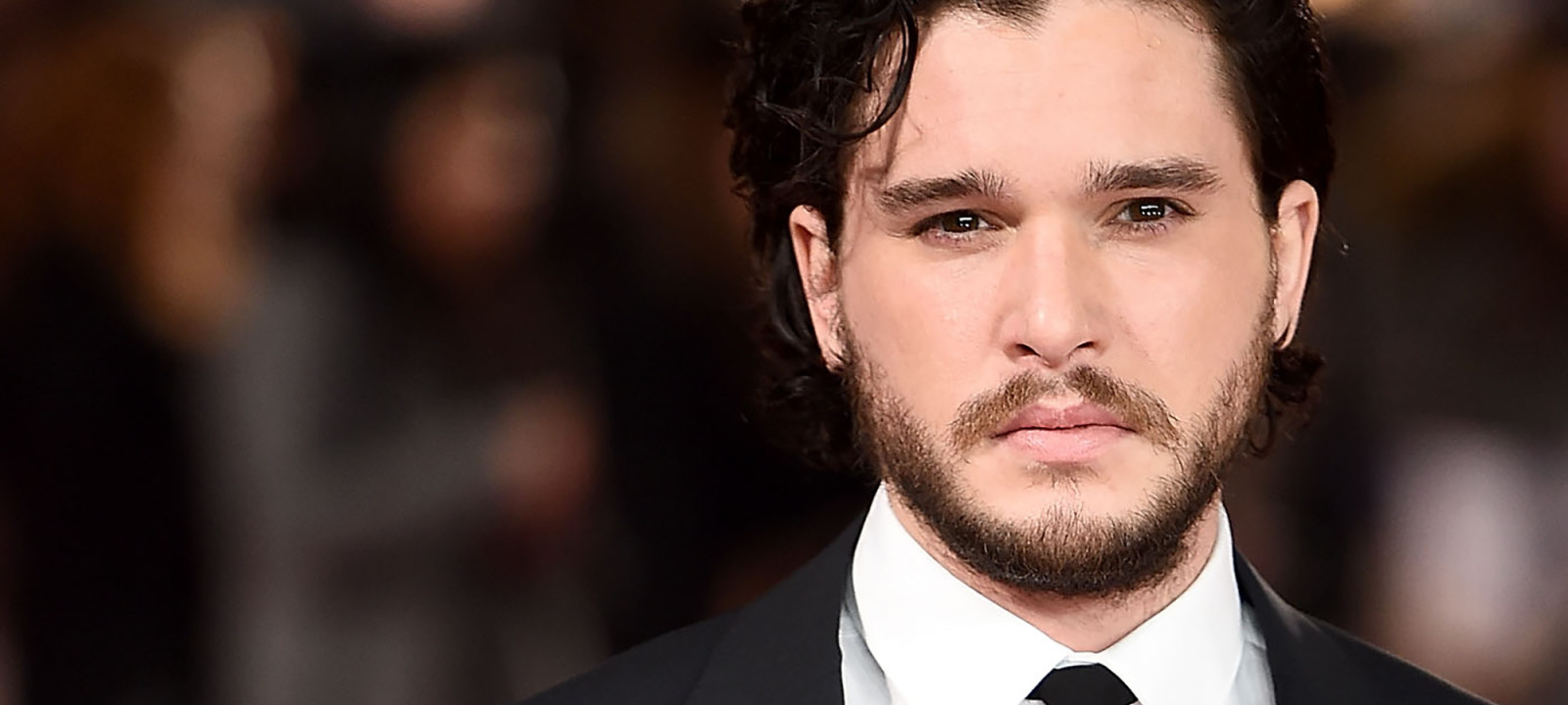 """""""Testament Of Youth"""" – UK Premiere – Red Carpet Arrivals"""
