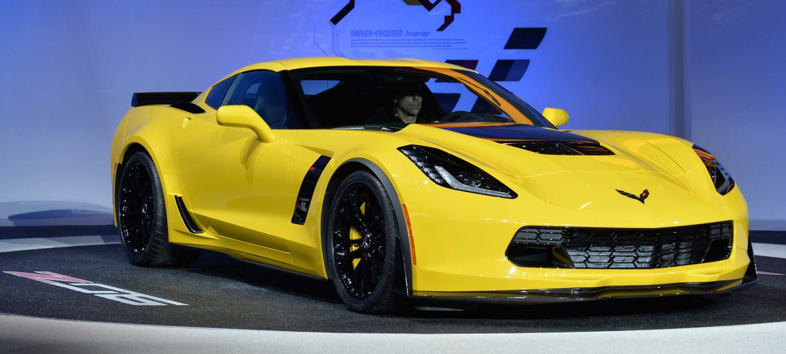 Personality Quiz Which Luxury Sports Car Should You Drive