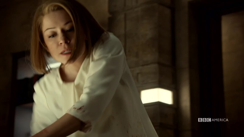 Orphan_Black_OMG_Moments_410_Clip2_H264_706990147506_mp4_video_1920x1080_5000000_primary_audio_7_1920x1080_706994755883